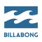 Billabong Shop