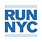 RunNyc Shoes