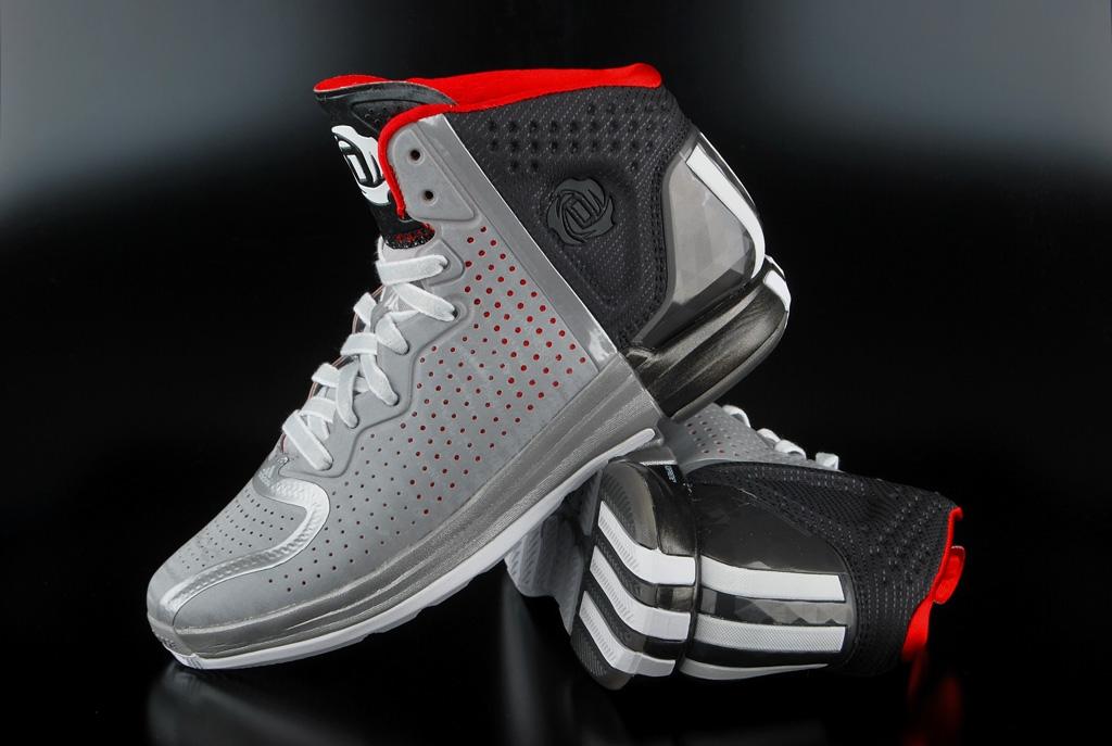 adidas d rose 4 preisvergleich basketballschuh g nstig. Black Bedroom Furniture Sets. Home Design Ideas