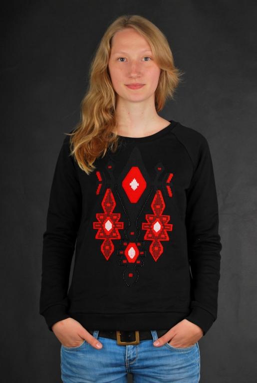 Billabong Sweatshirt Ini Black