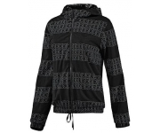 Adidas Originals Street Reversible Windbreaker