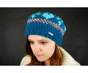 Billabong Beatnik Beanie Dark Teal