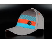 Billabong Komplete Cap Grey