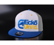 Ecko unltd Branding It Cap Olympic Blue