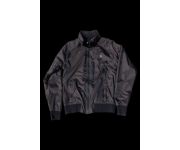 Element Jacket Busta Black