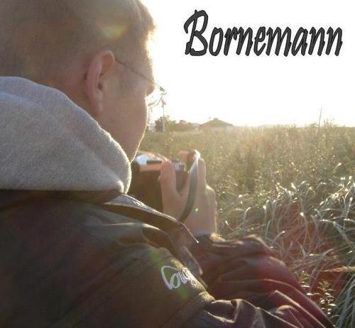 Guido+Bornemann+Bornemann2