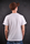 Zoo York Conductor White Limited T-Shirt
