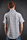 Zoo York Hunters Point White Polo Shirt