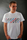 Ecko unltd. Multi Match Classic T-Shirt White