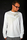 Billabong Longsleeve Shirt Uppercut White