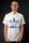 Adidas Originals We R Fun Tee T-Shirt White