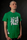 Adidas Originals G GO Tee T-Shirt Green
