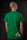 Adidas Originals G GO Tee T-Shirt Green Gr.XS