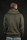 Billabong Pullover Donavon Ziphood Surplus Fashion Fleece