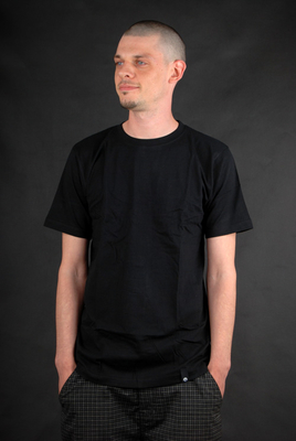 Osiris Shirt Osiris Basic Tee