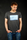 Billabong Surfwagon T-Shirt Black Heather