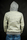 Billabong Stroker Ziphoodie Grey Heather