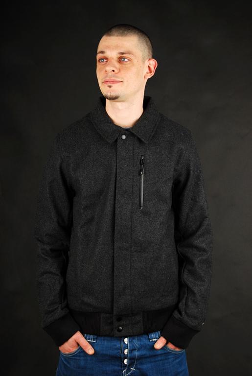 Nike NSW Wool Coachstroyer Jacket d0c10b535