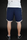 Billabong Shorts Nica New Navy