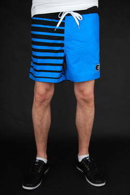 Billabong Boys Strike Vivid Badehose