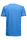 SHISHA T-Shirt Classic Pool Blue Boys T-Shirt