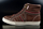 Vans Sneaker Corrie Hi Hiker Brown Turtledove
