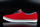 Vans Authentic Lo Pro Stripe Binding Chili Pepper