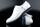 Adidas slvr French Olympic Brog Schuhe White