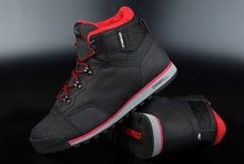 Oneill Schuhe Dawn Patrol Black Hiking Boots