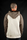Billabong Balance Hoodie Sherpa Clay Heather