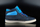 Oneill Hightide Sneaker Atlantic Blue