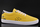 Globe Schuhe Cleptomanicx Lighthouse Yellow Sneaker