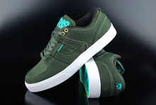 Osiris CH2 Pine Sea RR-Nyquist Shoe