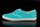 Oneill Damen Sneaker Gidget Sea Green