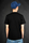 Billabong Shirt Spectator Black