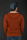 Billabong Rasta Pullover Fleece Caramel