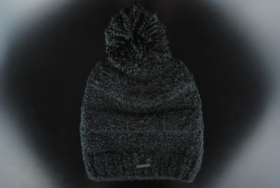 Billabong Yancy Beanie Black Mütze