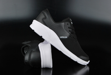Supra Noiz Black White S56000