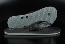 Billabong Cut It Solid Stealth