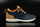 Element Sneaker Mitake Eclipse Navy