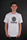 Element T-Shirt Vertical SS Optic White