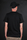 Adidas Originals G Adiboom Black T-Shirt