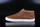 Element Preston Premium Walnut Sneaker