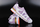 Reebok Hexaffect Run 2.0 WOW Polar Lavendar White Gold