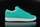 K-Swiss Hoke SNB CMF Pool Green White