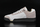 K-Swiss Gstaad Neu Lux White Black Cold Cream Sneaker