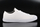 Element Spike White Sneaker