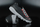 Nike Air Footscape NM Black Wolf Grey Sneaker