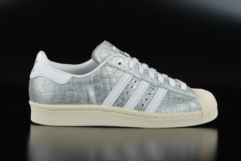 adidas originals superstar 80