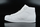 Adidas Originals Pro Model White White Sneaker